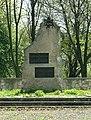 Jewish cemetery in Chelm (4).JPG