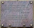 Jewish martyrs of Józsefváros Budapest08 Teleki tér1.jpg