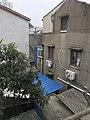 Jiang Jia Bang St. 59 No.20 Outview 3.jpg