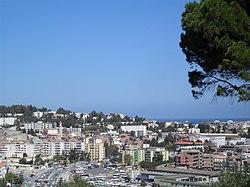 Jijel 39, Wilaya de Jijel (Algérie).JPG