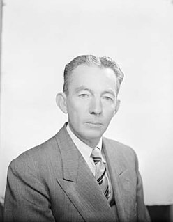 Jim Cope Australian politician