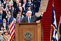 Jim Justice 2017 InaugurationHighlights PB-65 (31595259693).jpg