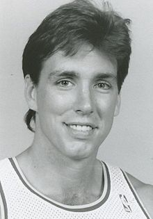 Jim Petersen 1988.JPG