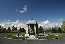 220px-Jimi_Hendrix_Memorial