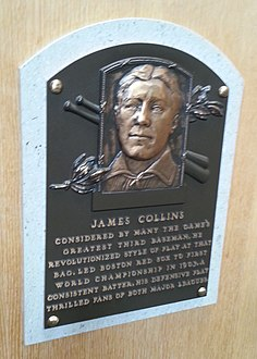 Jimmy Collins HOF.jpg