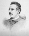 Jindrich Kaan z Albestu 1889 Vilimek.png