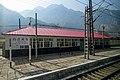 Jiuzhuangwodong Railway Station (20180313113419).jpg
