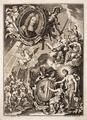 Joannes-Sebastianus-Schelchshorn-Pax-quam-in-juridico-Almae MG 0974.tif