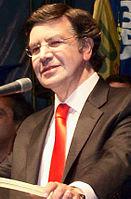 Joaquín Lavín.jpg