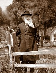 Joaquin Miller later years.jpg