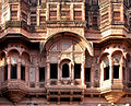 Jodhpur Fort (1580968741).jpg