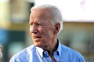 Joe Biden - 48252462456.jpg