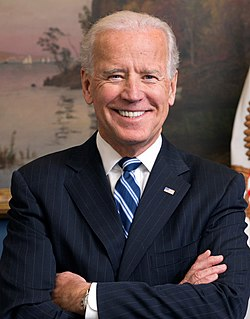 Joe Biden official portrait 2013 cropped (cropped).jpg