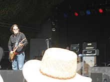 Joe Bonamassa at Rhythm Festival 2007 UK.jpg