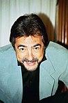 Joe Mantegna 2005.jpg