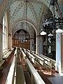 Joensuu Church Interior 20170729 12.jpg