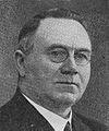 Johan Nygaardsvold.jpg
