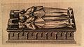 Johana Blanka (Couvent des Cordeliers à Dijon).jpg