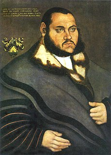 Johann Carion German astrologer and historical writer