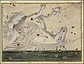 Johann Bayer -- Pegasus.jpg