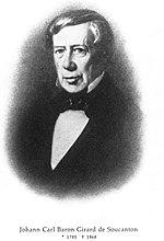 Johann Carl Girard de Soucanton.jpg
