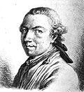Johann Rudolph Schellenberg