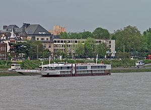 Johann Strauß (ship, 2004) 009.jpg