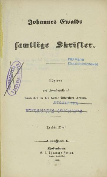 File:Johannes Ewalds samtlige Skrifter 3.djvu