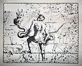 """Johannes Hevelius - Prodromus Astronomia - Volume III """"Firmamentum Sobiescianum, sive uranographia"""" - Tavola P - Serpens et Serpentarius.jpg"""