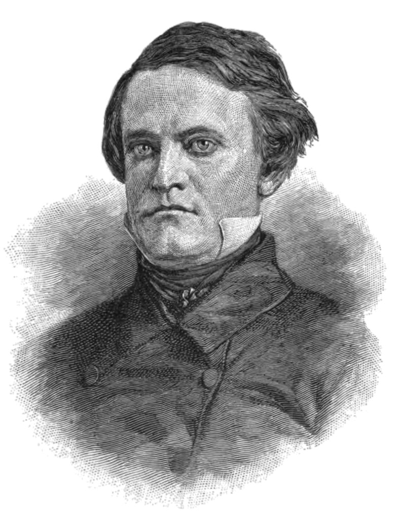 John-C.-Breckinridge-circa-1850
