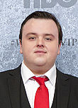 John Bradley-West (March 2013) (headshot).jpg