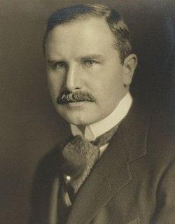 John Campbell White (diplomat)