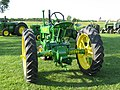 John Deere GP rear view.jpg