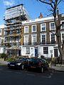 John Desmond Bernal - 44 Albert Street Camden London NW1 7NU.jpg