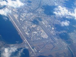John F. Kennedy International Airport (6802899945).jpg