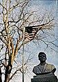 John F. Kennedy Memorial, Holyoke, Massachusetts.jpg