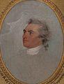 John Faucheraud Grimke.jpg
