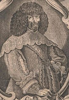 John George I, Duke of Saxe-Eisenach.jpg
