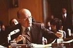 John Glenn Senate.jpg