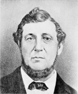 John H. Couch - Image: John H. Couch