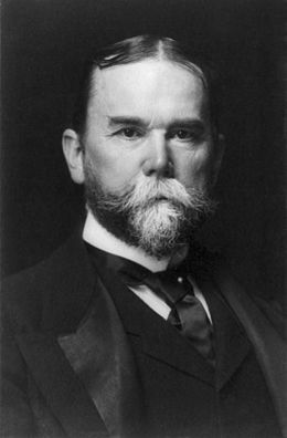 John Hay, bw photo portrait, 1897.jpg