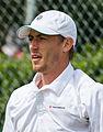 John Millman 1, 2015 Wimbledon Qualifying - Diliff.jpg