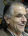 John Stanmeyer at Kuseifeh John Stanmeyer at Ramle (24307554876) (cropped).jpg
