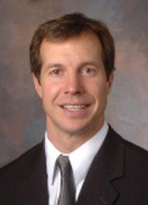 John Tillman (lacrosse) - Tillman as Navy assistant in 2007