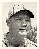 Johnny Mize Cardinals.jpg