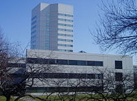 JohnsonJohnson HQ building.jpg