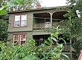 Johnson Cottage, Saranac Lake, NY.jpg