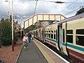 Johnstone Station - geograph.org.uk - 1625080.jpg