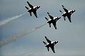 Joint Base Lewis-McChord Air Expo 2012 120722-F-KA253-135.jpg