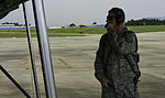 Joint Readiness Training Center (JRTC) 12-08 120716-F-HV225-043.jpg